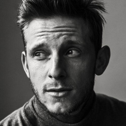 Jamie-Bell-Interview-Magazine-2015-Photo-Shoot-002